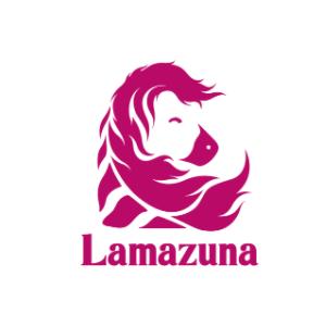 Lamazuma