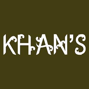Khans Takeaway Liverpool Gratis