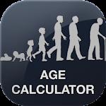Age Calculator 2018
