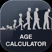 Tải Age Calculator 2018 APK