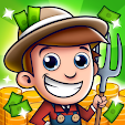 Idle Farmin.. file APK for Gaming PC/PS3/PS4 Smart TV