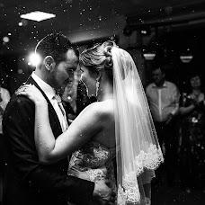 Wedding photographer Aleksey Shramkov (Proffoto). Photo of 12.03.2016