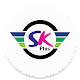 Download SK Plus VPN For PC Windows and Mac