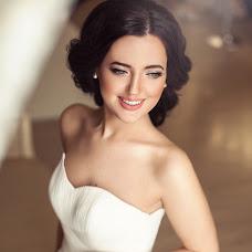Wedding photographer Anastasiya Kosheleva (AKosheleva). Photo of 31.01.2018