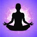 Daily Yoga Workout - Daily Yoga icon