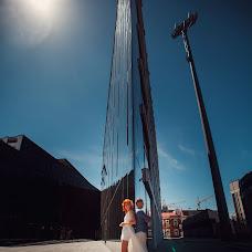 Wedding photographer Diana Simchenko (Arabescka). Photo of 14.07.2017