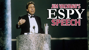 Jim Valvano's ESPY Speech thumbnail