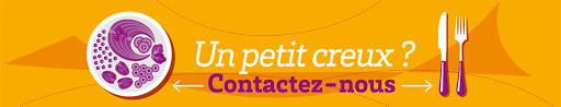 contact ACTION FRANCHISE & RESEAUX