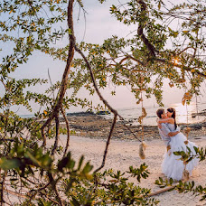Wedding photographer Yulya Cezar (JuliaCesar). Photo of 27.05.2013