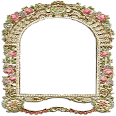 Mirror (Pocket mirror, Mirror HD).