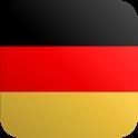 German+ icon