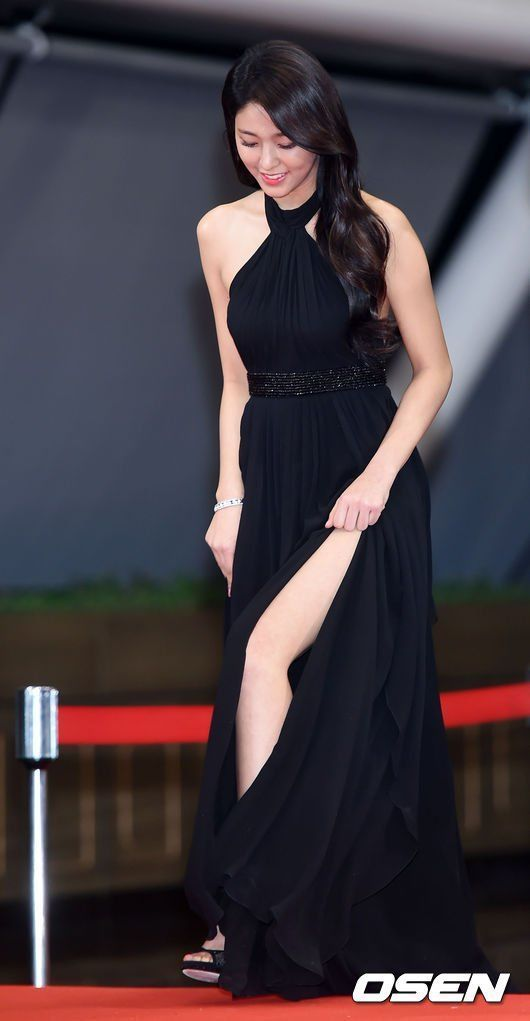 seol gown 13