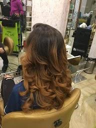 Hair Republic photo 1