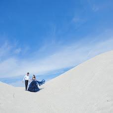 Fotógrafo de casamento Kavanna Tan (kavanna). Foto de 04.11.2018