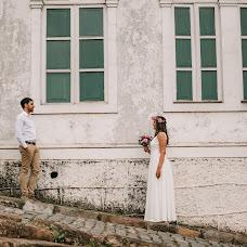 Wedding photographer Juliano Marques (Julianomarques). Photo of 09.02.2019
