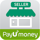 PayUMoney Seller