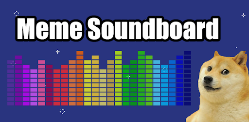 Meme Soundboard - by Sagamore Labs - #4 App in Soundboards