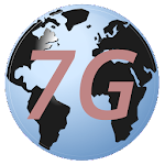 7G High Speed Browser 2.0.1 (AdFree)