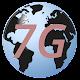 7G High Speed Browser