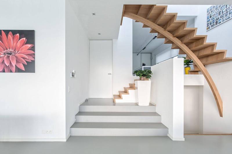 K2 architecten foto
