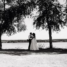 Wedding photographer Alena Demidenkova (AlenaSascha). Photo of 29.08.2018