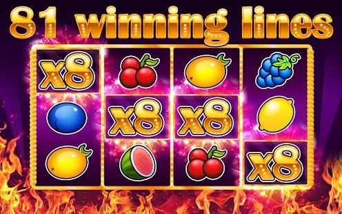 blackberry casino games free