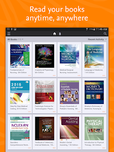 Ebooks android to read how tablet and download on