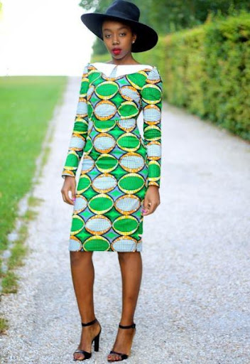 African Print fashion ideas 1.0.1.0 screenshots 10