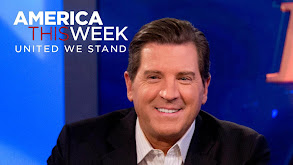 America This Week: United We Stand thumbnail