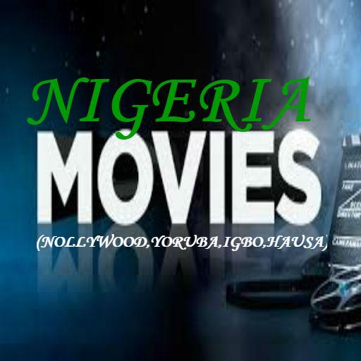 NIGERIA MOVIES Android APK Download Free By Christrefuge