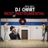 Best of Instrumental 2012-2017