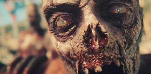 Zombie Free Jeux de puzzle