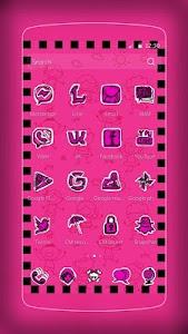 Pink Temptation screenshot 1