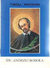 Photo: Wydawnictwo Instytut Teologiczny Księży Misjonarzy, Kraków 2002 r., stron 16.  Ilustracje w tekście ks. Wacław Piszczek CM.