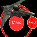 Mars Patrol by JAMSoft icon