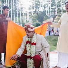 Wedding photographer Navdeep Soni (navdeepsoni). Photo of 13.02.2014