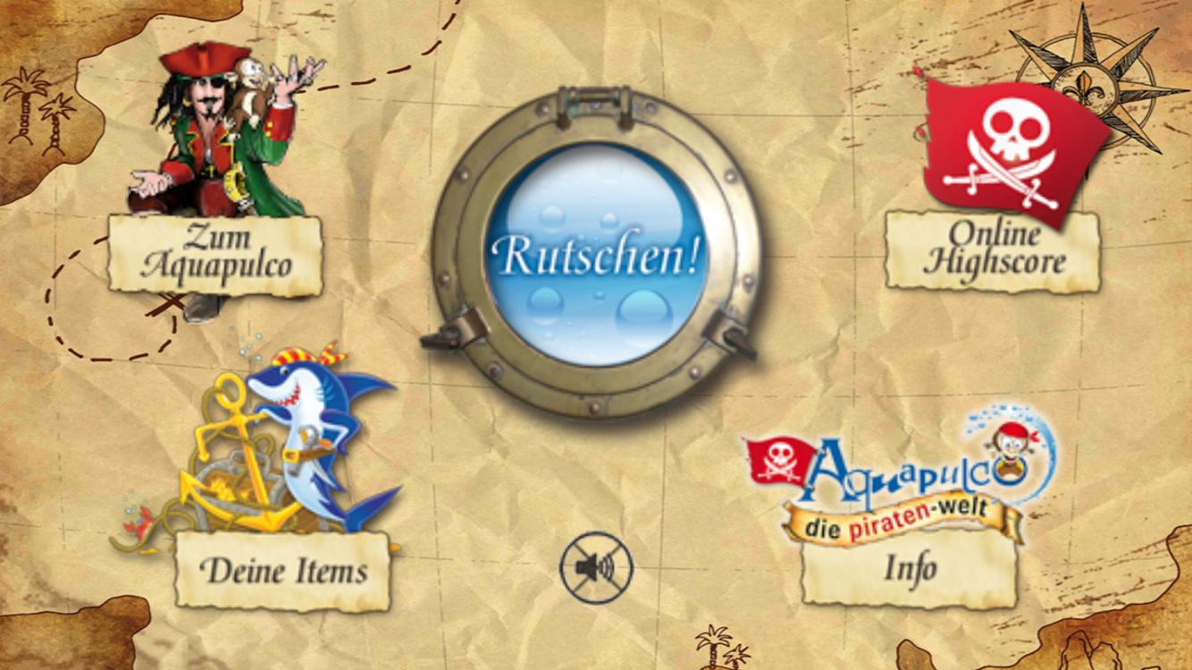 online casino strategy piraten symbole
