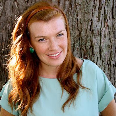 Madison Arsenault