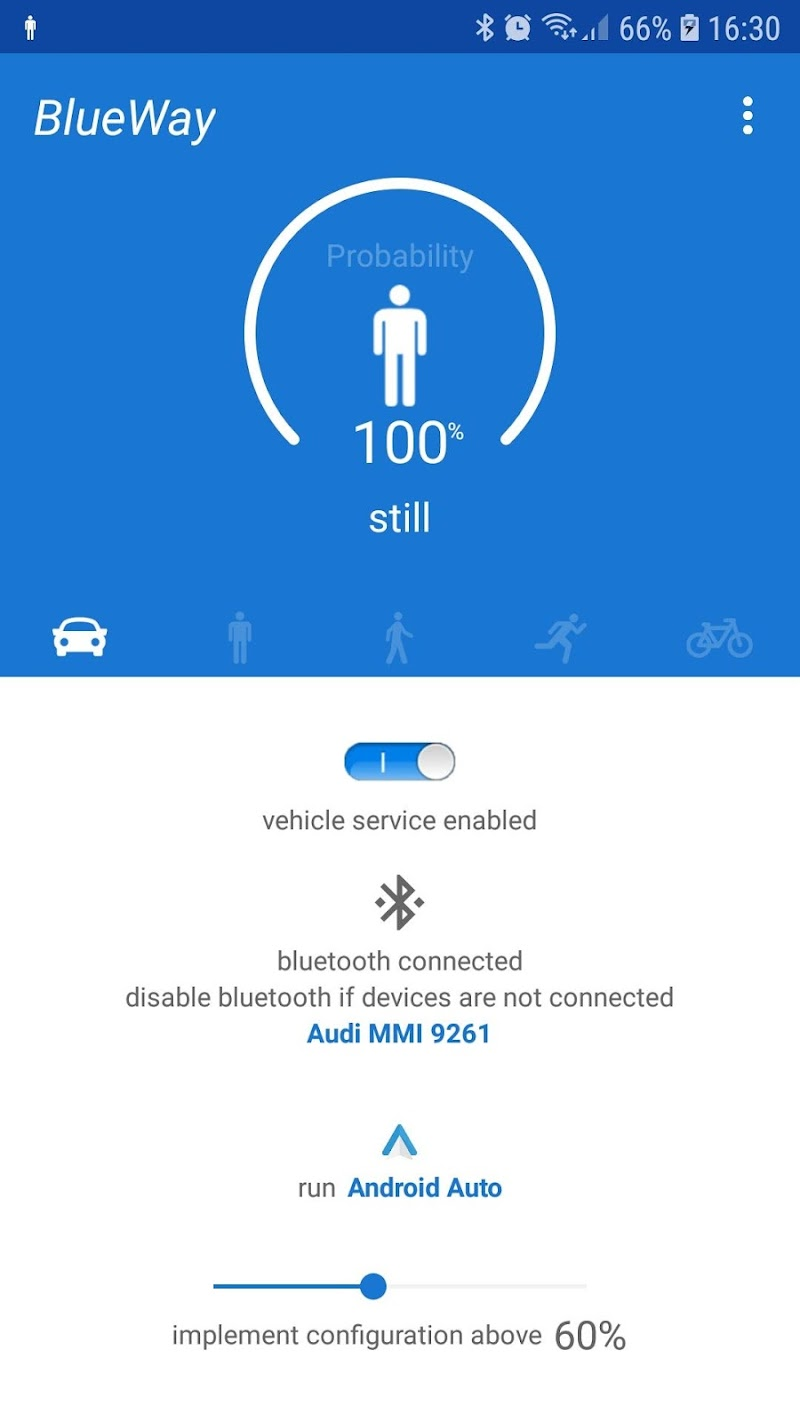 Bluetooth Apps Download