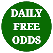Free Betting Tips APK for Windows 8