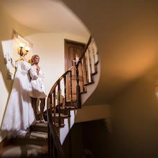 Wedding photographer Sergey Chernykh (Chernyh). Photo of 16.08.2016