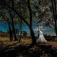 Fotograful de nuntă Paul Mos (paulmos). Fotografia din 05.02.2019
