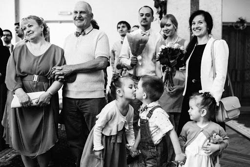 Wedding photographer Pavel Krichko (pkritchko). Photo of 06.07.2015