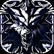 Rogue Hearts (game)