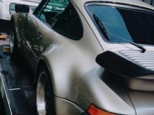930ターボ  のカスタム事例画像 トヨタさんの2019年09月05日14:15の投稿