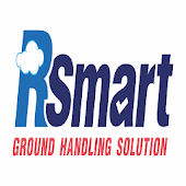 Rsmart Ground Handling