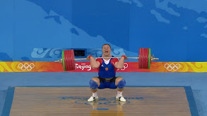 Matthias Steiner - Weightlifting thumbnail