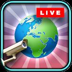 Live Webcam World: Online CCTV Cameras 1.0.2 (AdFree)