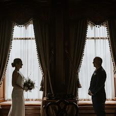 Fotografer pernikahan Isis Sturtewagen (isissturtewagen). Foto tanggal 14.05.2019