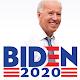 Joe Biden 2020 Download for PC Windows 10/8/7